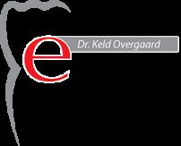 Logo_Clinica_Dendal_Escandinava21102016.png